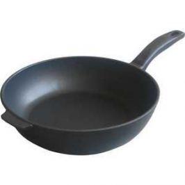 Сковорода Нева-Металл Комфортная d 22 см 7222К