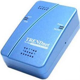 Маршрутизаторы и точки доступа TRENDnet TPL-110AP