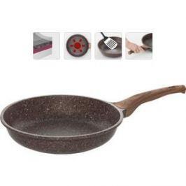 Сковорода d 28 см Nadoba Greta (728616)