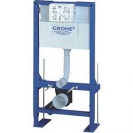 Инсталляция Grohe Rapid SL для унитаз 1,00 м усиленная (38586001)