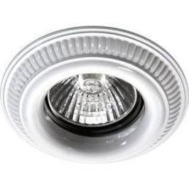 Точечный светильник Donolux N1524-WH