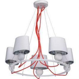 Подвесная люстра MW-LIGHT 103011505