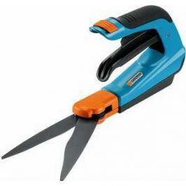 Ножницы для травы Gardena Comfort Plus поворотные (08735-29.000.00)