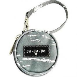 Сумочка для пустышек Ju-Ju-Be Paci Pod mister gray (08AA11A-9604)