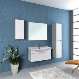 Комплект мебели Dreja Laguna 85