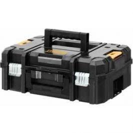 Ящик для инструментов Stanley TSTAK DWST1-70-703