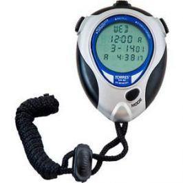 Секундомер проффесиональный Torres Professional Stopwatch SW-80