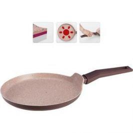 Сковорода для блинов d 26 см Nadoba Tava (728521)
