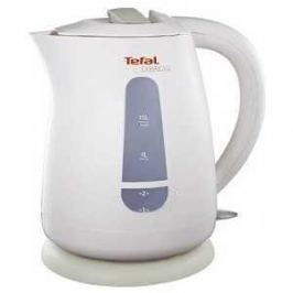 Чайник электрический Tefal KO 29913E