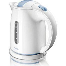 Чайник электрический Philips HD 4646/70