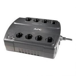 ИБП APC Back-UPS ES 700VA/405W, 230V (BE700G-RS)