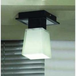 Точечный светильник Lussole LSC-2507-01