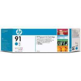 Картридж HP C9464A