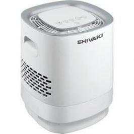 Очиститель воздуха Shivaki SHAW-4510W
