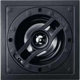 Встраиваемая акустика Canton InWall 845 SQ