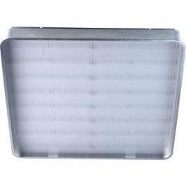 Потолочный светодиодный светильник MW-LIGHT 678011901
