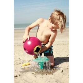 Ведёрко для воды Quut Ballo Цвет- розовый (Calypso Pink) (170112)