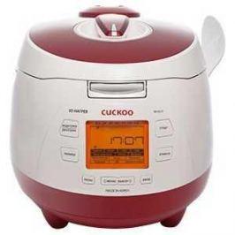 Мультиварка Cuckoo CMC-M1051F