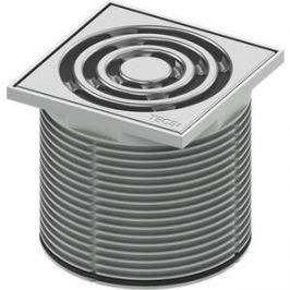Решетка TECE TECEdrainpoint S с монтажным элементом (3660001)