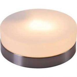 Потолочный светильник Globo 48401