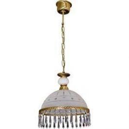 Потолочный светильник MW-LIGHT 295015201