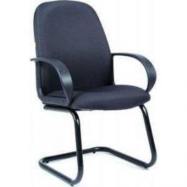 Офисный стул Chairman 279V JP 15-2 черный