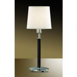 Настольная лампа Odeon 2266/1T