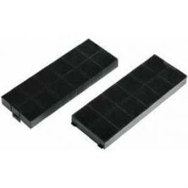 Аксессуар Korting KIT 0264 Угольный фильтр для вытяжек (2 фильтра в комплекте)