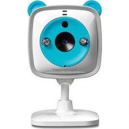IP-камера TRENDnet TV-IP745SIC