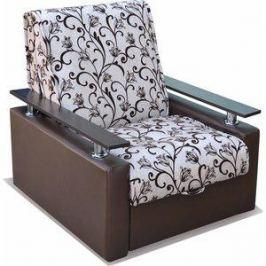 Кресло-кровать Mebel Ars Шарм 1 ППУ