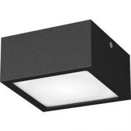 Потолочный светодиодный светильник Lightstar 213927