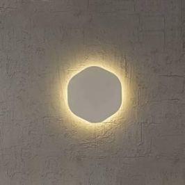 Настенный светильник Mantra C0105