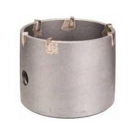 Коронка по бетону Bosch 82х72мм Core Cutter (2.608.550.077)