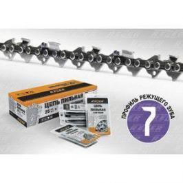 Цепь пильная Rezer Super LPX-8-1,3-76 0,325
