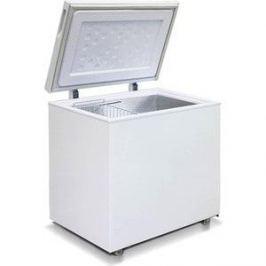 Морозильная камера Бирюса 200VK