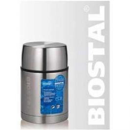 Термос для еды 0.6 л Biostal