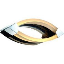 Настенный светодиодный светильник Artelamp A9443AP-2CC