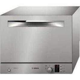 Посудомоечная машина Bosch SKS 62E88RU