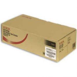 Картридж Xerox 106R01048