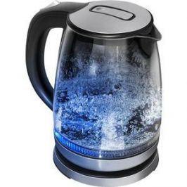 Чайник электрический Redmond RK-G127 черный