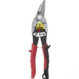 Ножницы по металлу Stanley 250мм левые (2-14-562)