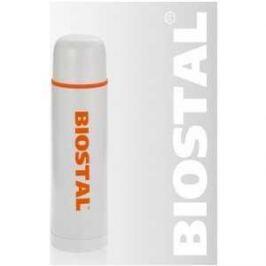 Термос 0.5 л Biostal (NB-500C-W)