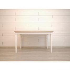 Стол обеденный Etagerca Olivia GD1001-1ETG/C