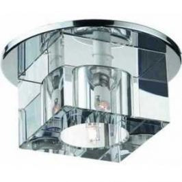 Точечный светильник Novotech 369381
