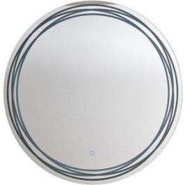 Зеркало Niagara Talisman LED d 770 (ЗЛП02)