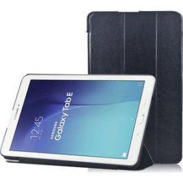 Чехол IT Baggage Black для планшета Samsung Galaxy Tab E 9.6