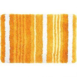 Коврик для ванной IDDIS Orange Horizon 60х90 см (300M690i12)