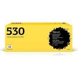 Картридж T2 CC530A (TC-H530)