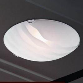Потолочный светильник Sonex 333