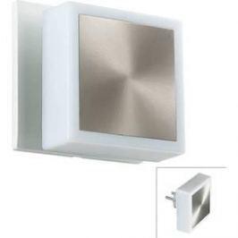 Настенный светильник Novotech 357321